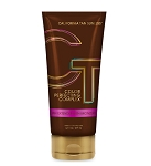 CPC Tan Extender with Bronzer 6oz